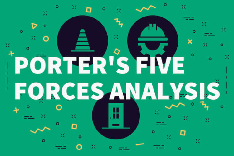 5-forces-analysis
