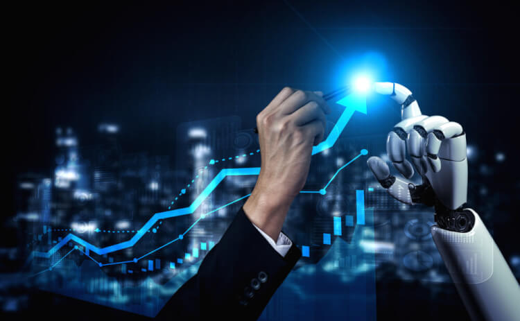 how-manufacturing-marketers-can-stay-agile-and-efficient-in-planning-for-business-growth
