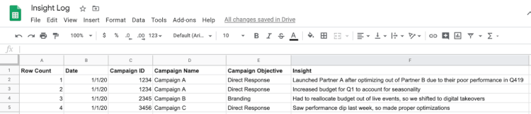 how-to-enrich-your-data-with-deeper-insights-and-keep-up-with-change-image5
