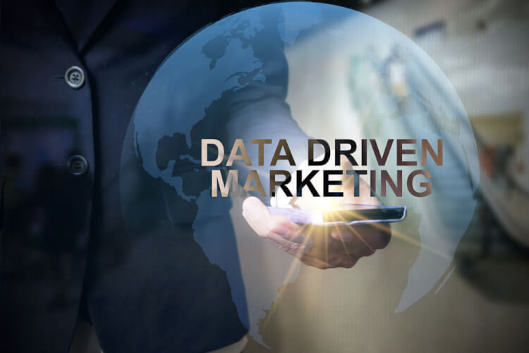 how-to-use-datorama-to-supercharge-your-marketing-cloud-analytics-part-2