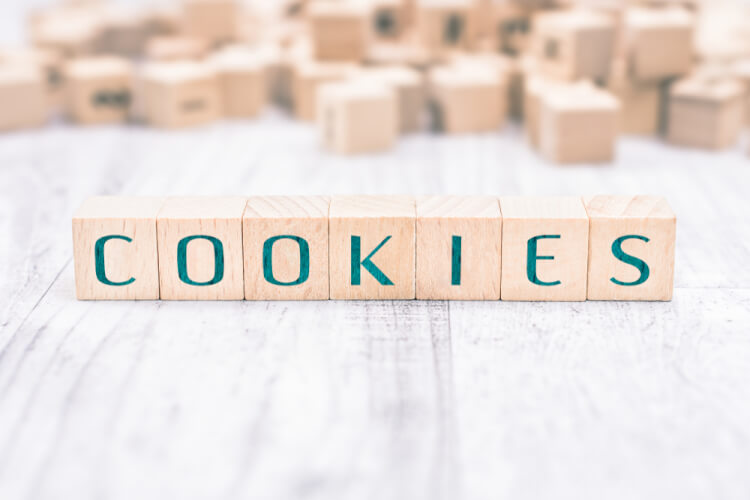 third-party-cookies-and-first-party-cookies