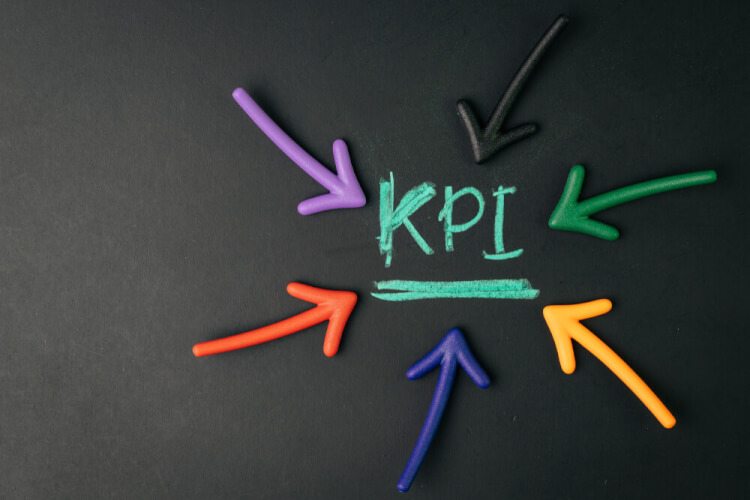 top-7-kpis-for-brands-and-advertisers