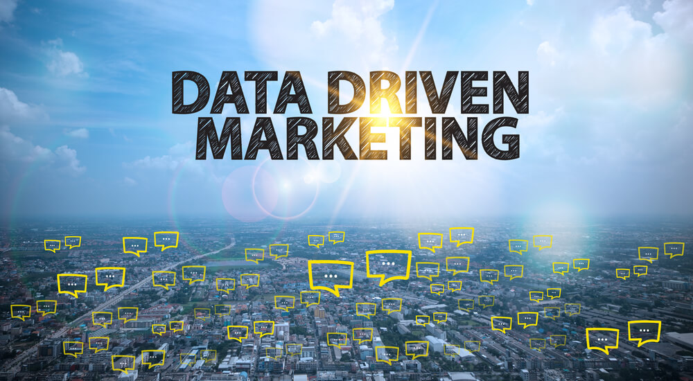 how-the-7stars-and-croud-are-using-marketing-intelligence-to-navigate-with-confidence