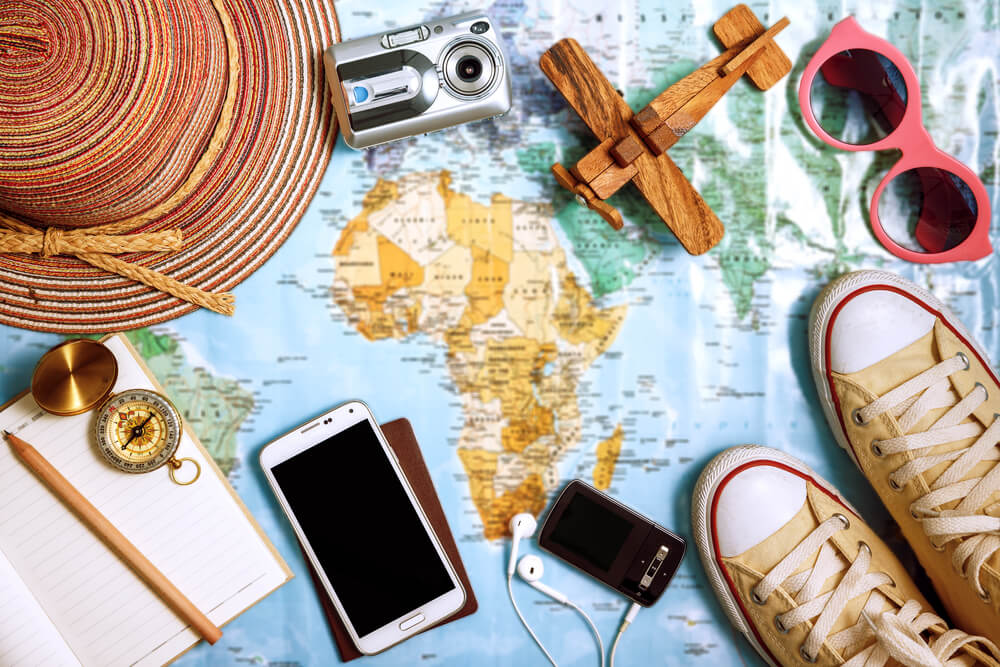 how-travel-hospitality-marketers-can-manage-the-road-to-recovery-with-agility-and-innovation