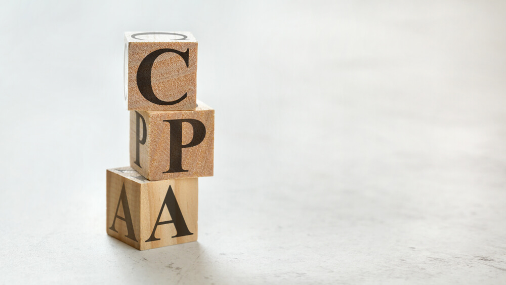 lower-cpa